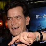 Charlie Sheen: Conozco estrellas de Hollywood que tienen HIV y lo ocultan
