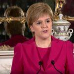 Escocia impulsará nuevo referéndum de independencia del Reino Unido (VIDEO)