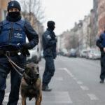 EEUU advirtió a sus ciudadanos en todo el mundo sobre ataques terroristas