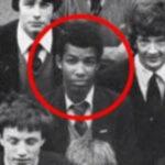 Reino Unido: Autor de atentado al Parlamento era inglés convertido al Islam