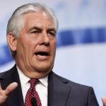 EEUU amenaza con dejar Consejo de Derechos Humanos de la ONU