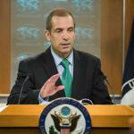 EEUU rechaza propuesta de China de parar ejercicios militares con Surcorea