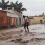 La Libertad: 97 refugios albergan a 7,000 damnificados