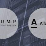 FBI investiga relación informática entre banco ruso y Organización Trump