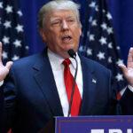 EEUU: Gobierno no acude a audiencias de la CIDH sobre medidas migratorias