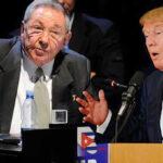 EEUU: Trump cree que Cuba no hizo concesiones para normalizar relaciones (VIDEO)