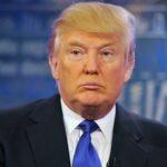 EEUU: Gobierno pide tiempo para presentar pruebas de escuchas a Trump