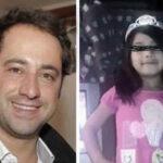 Colombia: 51 años de cárcel a ingeniero que violó y mató niña