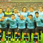 Prensa uruguaya optimista: Dicen que la celeste sabe traerse puntos de Lima
