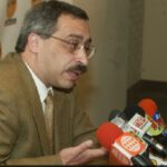Caso Odebrecht: Advierten falta de sustento en denuncia de procuraduría ad hoc