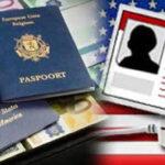 """Trump anulará por 6 meses """"proceso exprés"""" para obtener visado de trabajo"""