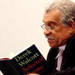 Derek Walcott: Sepultan a Nobel de Literatura en su natal Santa Lucía