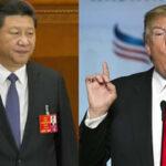 China anuncia medidas por escudos de antimisiles de EEUU y Corea del Sur (VIDEO)