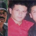 """Hijos del """"Chapo"""" Guzmán admiten a """"El Mayo"""" Zambada como capo de Sinaloa"""