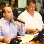 Gobierno dice que abastecimiento de agua se reanudó a las 14:00 horas