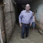 Congreso: Zavala explicará ley que impide a empresas investigadas sacar recursos