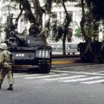 La justificación de Alberto Fujimori merece total rechazo