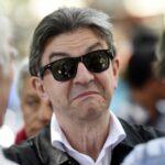 Francia: Mélenchon no pedirá el voto para ninguno de los candidatos