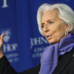 FMI: Previsión de crecimiento mundial se eleva una décima hasta 3.5% en 2017