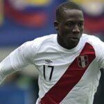 Selección peruana: Luis Advíncula quiere volver para la próxima fecha doble