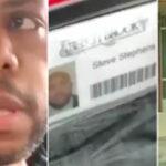 EEUU: Asesino del Facebook envía otro macabro video antes de suicidarse (VIDEO)
