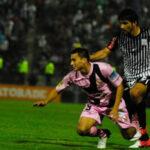 El último doblete por el torneo peruano se jugó el 25 de agosto de 2012 (VÍDEO)