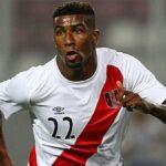 Selección peruana: Carlos Ascues también quiere regresar a la bicolor