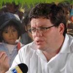Ecuador: Dictan prisión preventiva para exministro por el caso Odebrecht