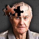 Familiares de personas con Alzheimer piden ley para pacientes