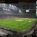 Amsterdam Arena: Estadio del Ajax pasará a denominarse Johan Cruyff Arena