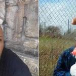 """EEUU: El """"asesino de Facebook"""" se suicida tras una persecución policial"""