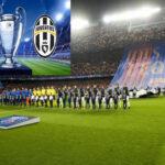 Champions League: Barcelona prepara ambiente de remontada ante Juventus