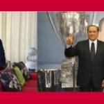 AC Milan cambia de propietario: Berlusconi lo vende a consorcio chino