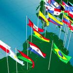Latinoamérica da un paso al frente en el BID ante repliegue de EEUU