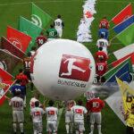 Champions League: Bundesliga sin semifinalistas por 1ra. vez desde el 2009