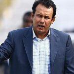 Copa Libertadores: ¿Qué dijo Juan Reynoso tras la derrota ante DIM en Arequipa?