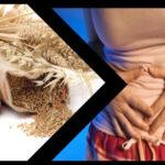 Virus estomacal normalmente inofensivo puede desencadenar la celiaquía
