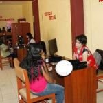 Inauguran Centro de Emergencia de la Mujer de VMT