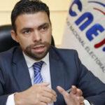 Ecuador: Consejo Nacional Electoral denuncia amenaza de opositores