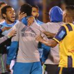 Sporting Cristal vs Sport Rosario: Se enfrentan por la fecha 12 del Torneo de Verano