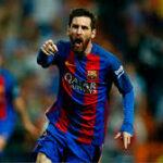 Barcelona 3-2 Real Madrid: Prensa mundial se rinde ante actuación de Lionel Messi