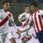 Selección peruana: Paraguay jugará amistoso con la bicolor el 8 de junio