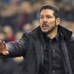 Selección argentina: Diego Simeone o Jorge Sampaoli reemplazará a Bauza