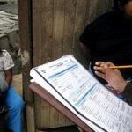 INEI propondrá reprogramación de Censo Nacional de Población y Vivienda