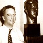 Homenaje a Ciro Alegría por los 50 años de su deceso