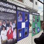Colombia: Condenan a 21 militares por ejecuciones extrajudiciales de 5 jóvenes
