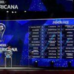 Copa Sudamericana: Equipos brasileños marchan bien en la 1ra fase