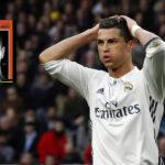 Cristiano Ronaldo: Nuevos documentos sobre presunta violación cometida por jugador