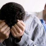 EsSalud advierte que depresión es primera causa de suicidios