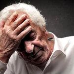Abandono y depresión afecta la memoria de los adultos mayores